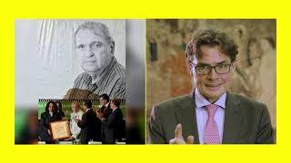 Alejandro Gaviria discurso grados 2021-1