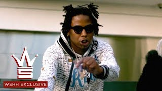 "Video Ballout ""Bank"" (Glo Gang) (WSHH Exclusive - Official Music Video) download MP3, 3GP, MP4, WEBM, AVI, FLV September 2018"