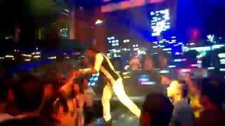 Tinh nhat phai remix Hồ Phàm Singer