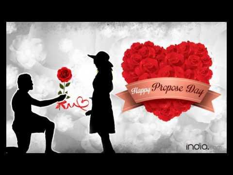 propose day wallpaper propose