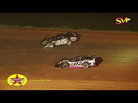 RacersEdge Tv   SAS   Thunderhill Raceway   July 8 , 2017