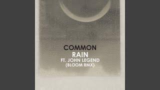 Rain (Bloom Remix)