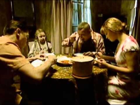 Мушкетеры 20 лет спустя (1993) смотреть онлайн или скачать