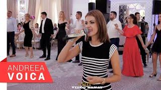 Andreea Voica - Colaj Nunta (Stana & Alin)