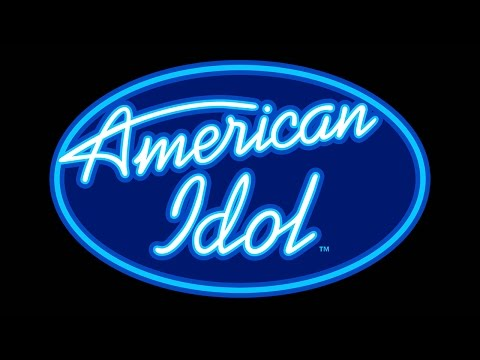 American Idol Is Officially Coming Back To TV