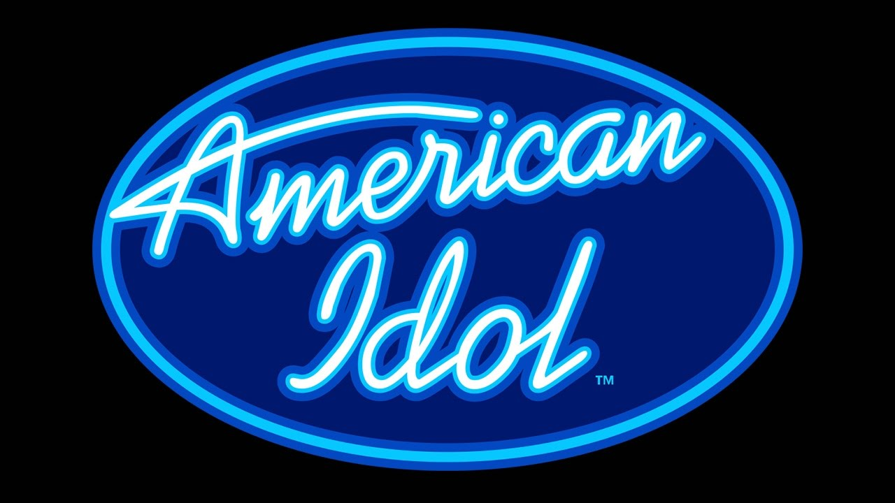 'American Idol' is coming back. Does that mean even more Ryan Seacrest?
