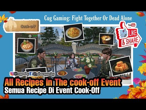 lifeafter-all-recipe-in-the-cook-off-event-20-jan-2020-complete