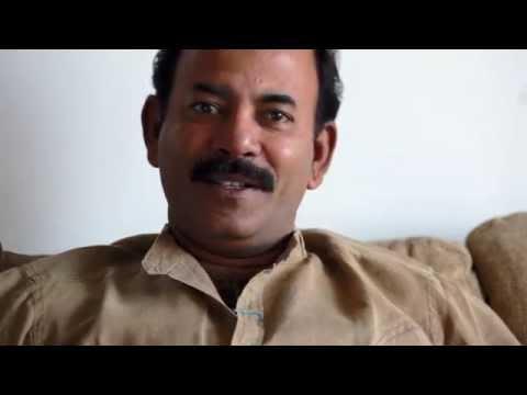 Elam Plantations & Resorts - Explanatory Video