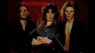 Candlemass Epicus Doomicus Metallicus Full Album 1986
