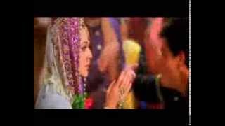 اغنيه مساري الحب الحقيقيAli Weeqa /Massari real love