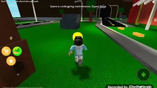 Roblox con game pikachu...... (lac.channel.vn)