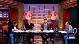 ПрожекторПерисХилтон - Гравий и Щебень(Ещё больше добра на http://sitri.ru Эфир от 19.03.2011., 2011-03-22T05:39:57.000Z)