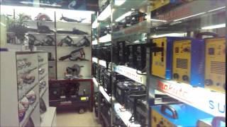Инструменты от производителя. Китай(, 2015-06-16T23:23:19.000Z)