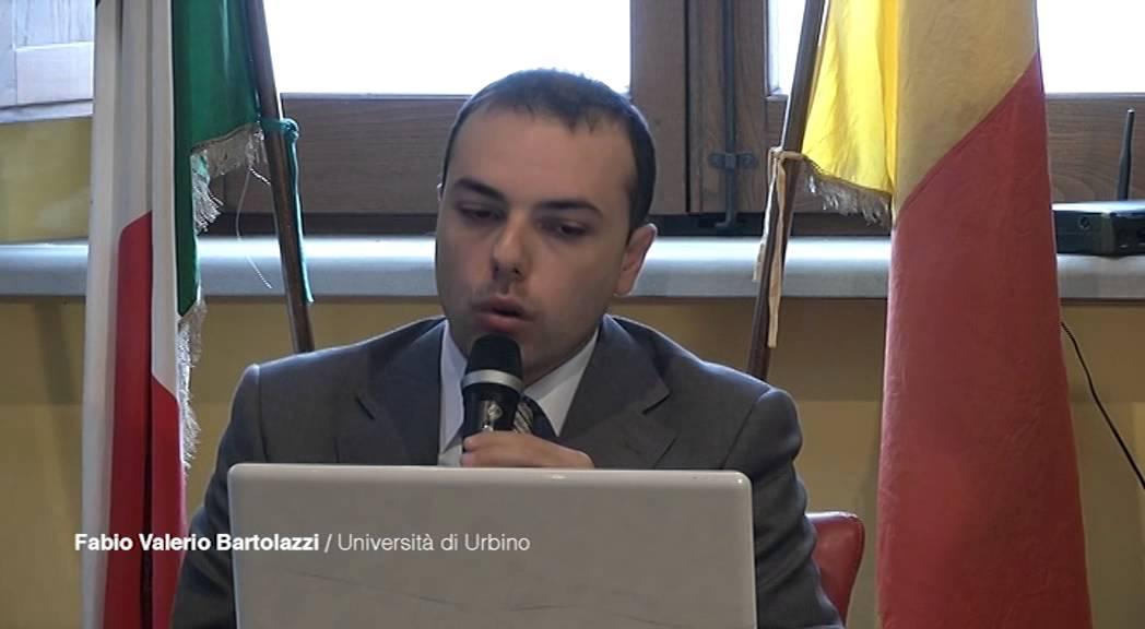Orari di apertura Centri Commerciali a Bologna