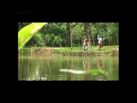 Chittagong Natok (Tokkok - Part 2) চট্টগ্রামের আঞ্চলিক নাটক