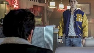 Riverdale: What We Know About Season 2
