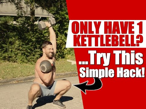 Extreme Total Body Fat Burning Workout | Level 3- BeFit in 30 Extreme from YouTube · Duration:  22 minutes 6 seconds