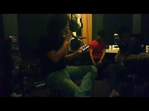 Yoda - Cover of Cinta Yang Tulus by Gito Rollies (Acoustic)
