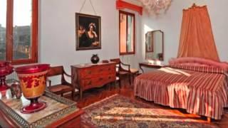 Appartamento storico in vendita a Venezia (VE) #17905888 - Casa.it Lusso