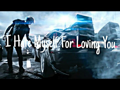 I Hate Myself For Loving You - Ready Player One - Joan Jett & The Blackhearts