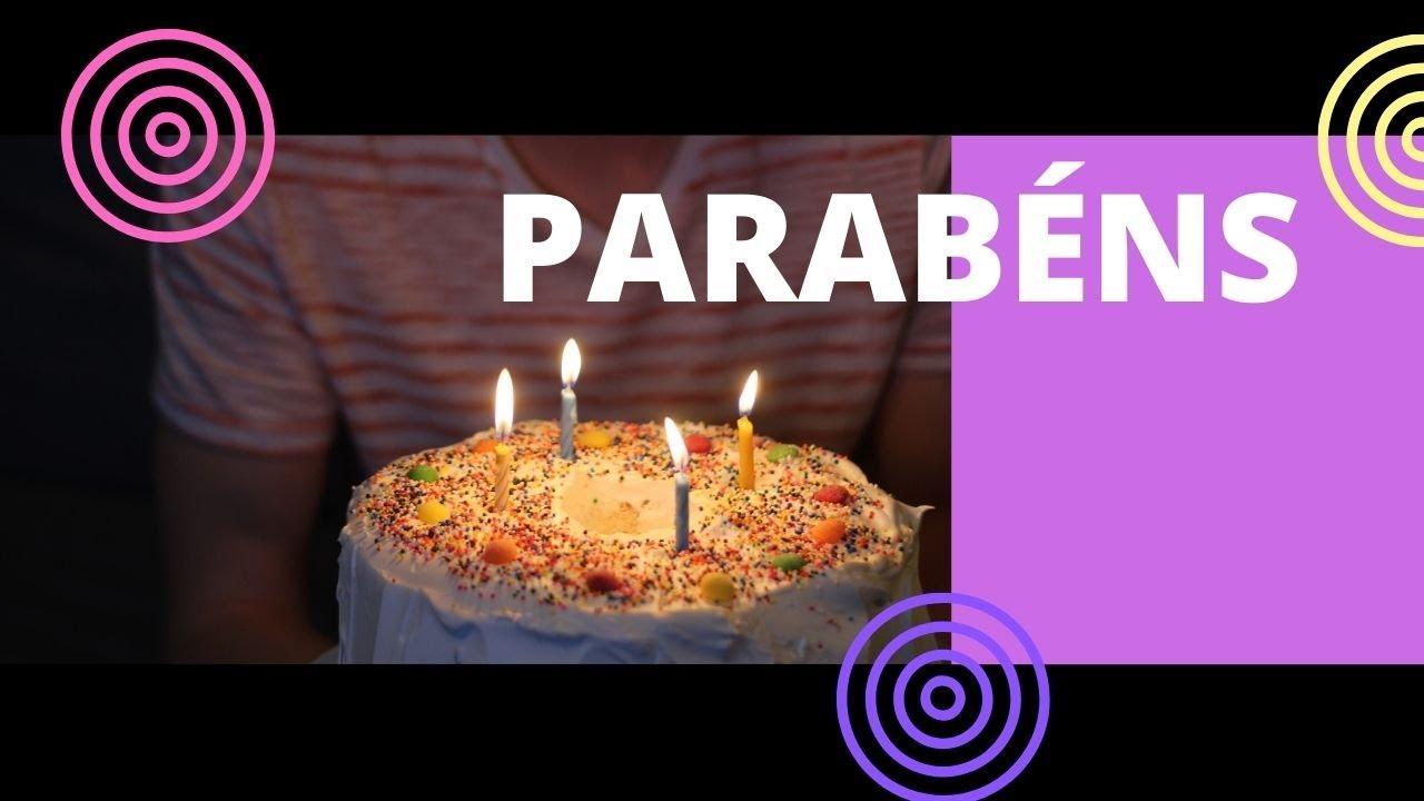 Mensagem De Aniversario Evangelico: Mensagem De Deus Evangélica Feliz Aniversário