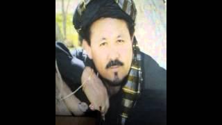 Jahangir  maqsoudi sadec sharistani