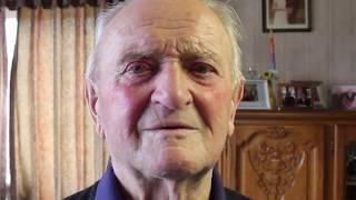 Boektrailer Louis Boeckmans