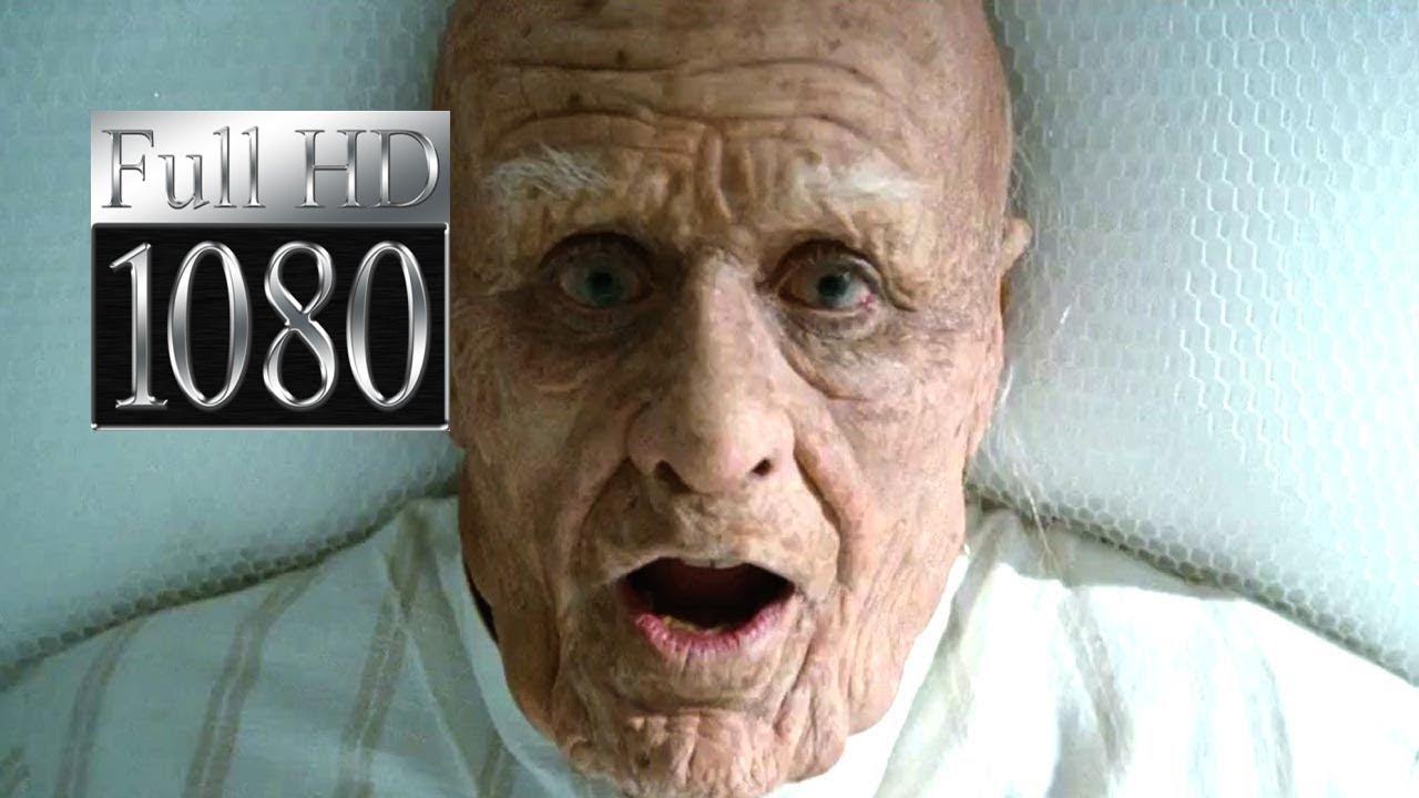 Download Mr  Nobody (2009) Trailer HD 1080p
