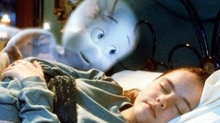 Casper (Trailer español)