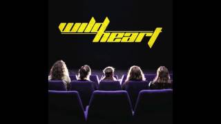 WildHeart - On My Way