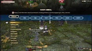 FINAL FANTASY XIV Stormblood (Dark Knight pt2)