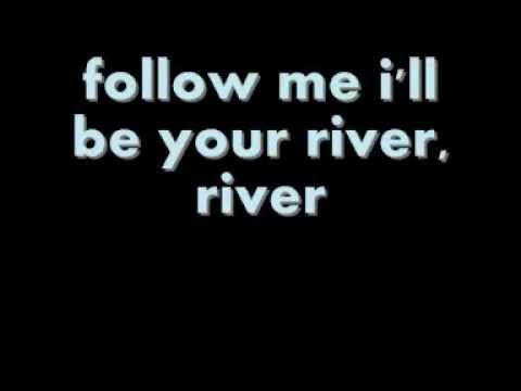 Emeli Sande River Lyrics