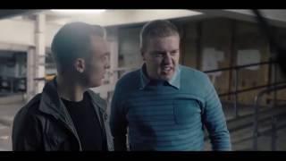 короткая комедия - СДЕЛКА (The Deal) - короткометражка, триллер