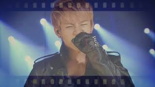 B.A.P Epic Live Stages