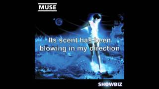 Watch Muse Fillip video