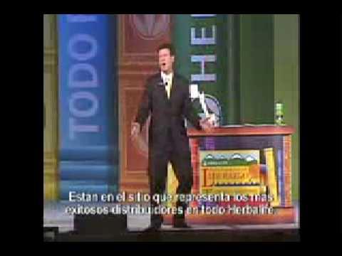 Primera Extravaganza Latina en USA!!! (Promo)