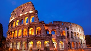 Colosseo/rome/italy/travel diary of shiju/malayalam travel videos