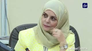 """""""قانونية النواب"""" تشرع بمناقشة """"معدل استقلال القضاء"""" (29/7/2019)"""