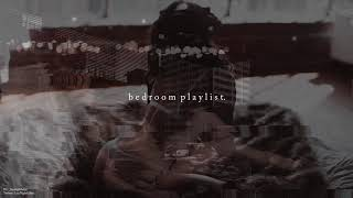 Baixar R&B SOUL - THE BEDROOM album vol 2