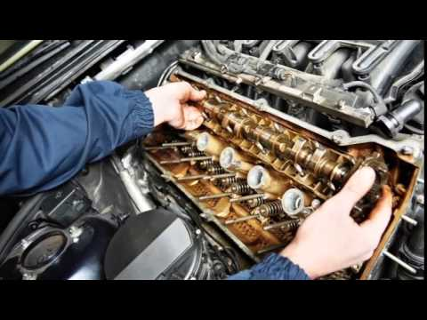 Auto Repair in Rohnert Park ~ Dan's Superior Auto Service ~ Auto  Maintenance Service