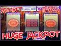 Growtopia Casino Hack 3.50 ( working 2020 ) - YouTube