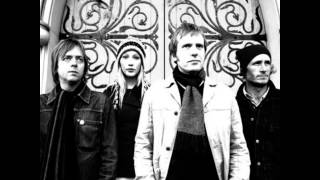 The Clientele -  On A Summer Trail