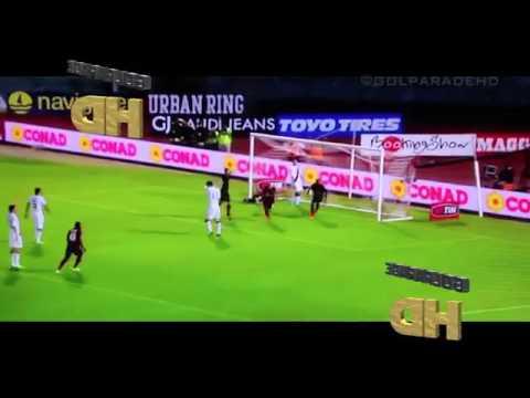 Download Tutti I Goal Della  -  5@ Giornata Di Serie A Tim  - Sky Sport HD  -  2012/2013.
