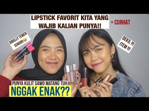 5-lipstick-buat-kulit-sawo-matang-favorit-kita-ft.-fanirahm