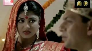 Fitfat Fulbabu 2017 By Chanchal Chowdhury HD Bnagla Eid Comedy Natok Tvs