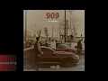 Download LA Duce - 909 [Prod. By DJ Flippp] [New 2017] MP3 song and Music Video