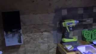 Installing A 2nd Solar Charge Controller In My Tiny House On Wheels