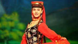 Танец(5)