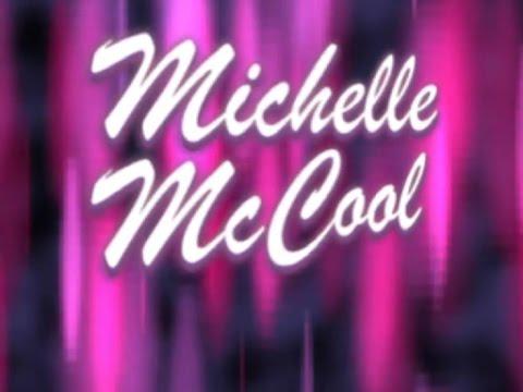 Michelle McCool's 3rd Titantron Entrance Video [HD]