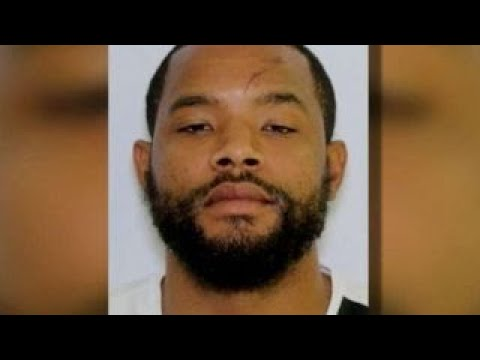 Maryland man accused of killing 3 co-workers arrested